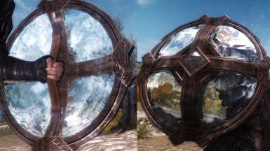 Stalhrim Shield 2_1