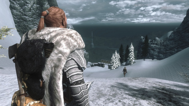 On to Rigmor of Cyrodiil :)