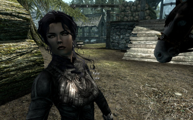 All of the best NSFW Skyrim mods and where to get them