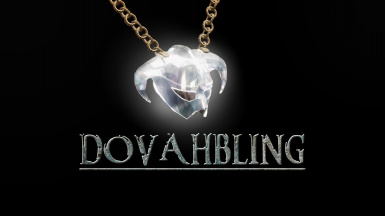 DovahBling Jewelry -Rings - Necklaces - Bracelets- at Skyrim