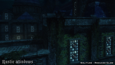 Solitude 1_1 - Blue Palace exterior