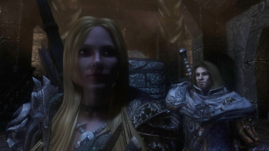 Sibling DovahTeam