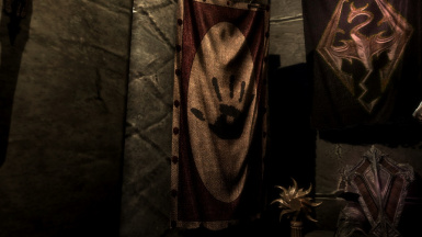 Whole Dark Brotherhood banner