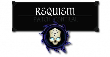 Requiem Patch Central