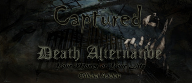 Captured banner by GhostAgent