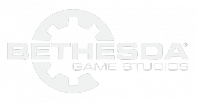 Bethesda Intro Logo - Shortened