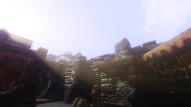 Windhelm Day