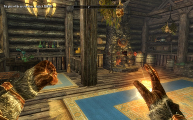 Compatible with HearthFires Multi-Kid Mod