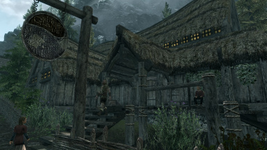 Recall Followers at Skyrim Nexus - mods and community