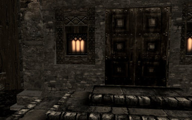 Windhelm - Owned