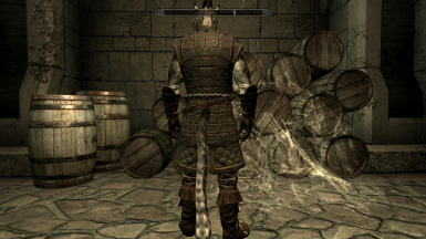 dawnguard armor texture at skyrim nexus mods and dawnguard armor texture at skyrim nexus mods and 991