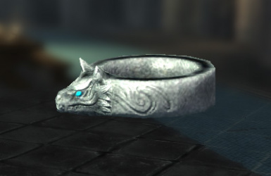 Skyrim Wedding Ring Wedding Rings Design Ideas