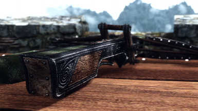 Ancient Nord