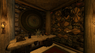 Skyrim Build Your Own Home In Falkreath