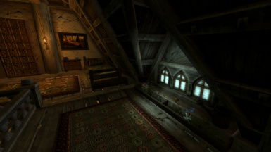 Skyrim Build Your Own Home Mod Download