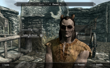 how to delete characters in skyrim pc