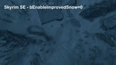 SSE-improved-snow-disabled