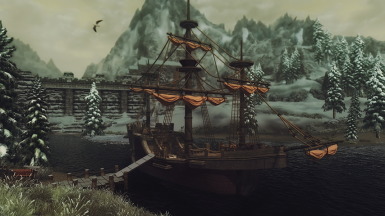 In Windhelm