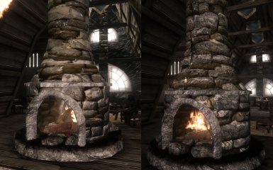 windhelm beta