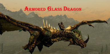 armored glass 1