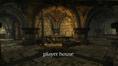 playerhouse4