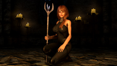 Umbra Outfit