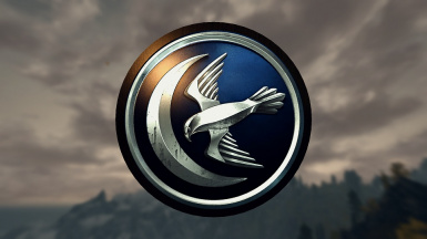 Shield of House Arryn