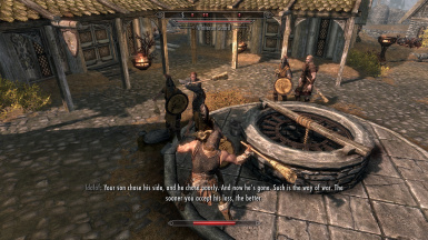 skyrim how to clean mods