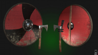 axe shield5