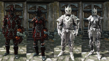 cd 1 6 item armor