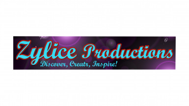Zy Productions Banner