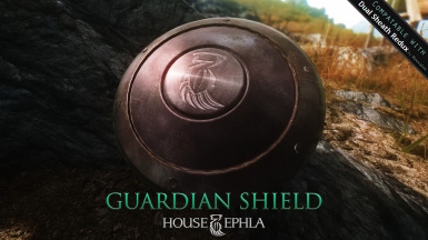 Ephla Guardian Shield
