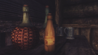 Nord Mead