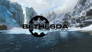 Bethesda Intro Replacer (LoreFreindly) 1080p
