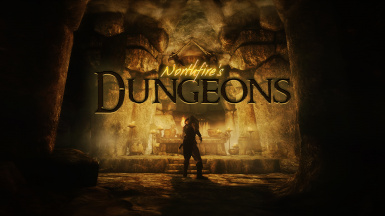 Northfires Dungeon