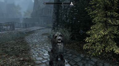 Even More Dogs For More Immersion