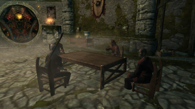 dark brotherhood reunited