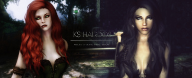 KS Hairdos - Renewal