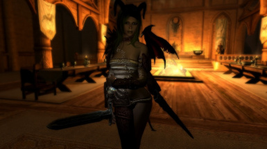 ScreenShot116