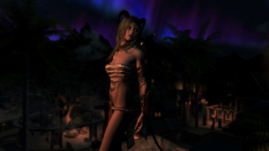 ScreenShot117