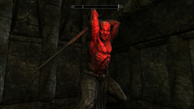 Daedric Weapons Armours all kinds of ores 4000 Pieces