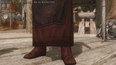 Rustic Clothing Blacksmith05