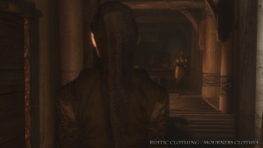 Rustic Clothing Mourners02