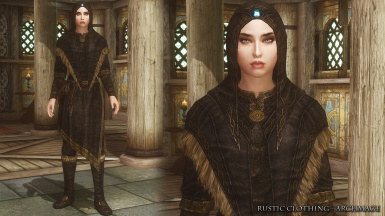 RC Archmage Female 01