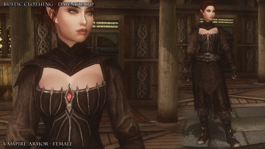 RC Vampire Armor Female 01
