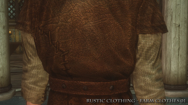 Rustic Clothing FarmClothes10