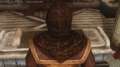 RC Dunmer Male 02