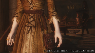 Rustic Clothing FarmClothes03