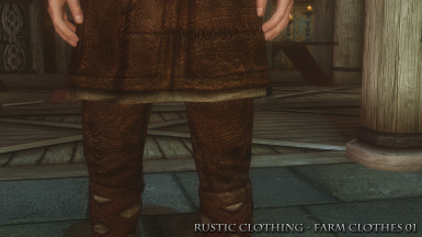 Rustic Clothing FarmClothes08