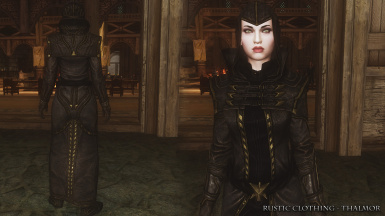 RC Thalmor Female03